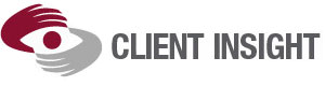 Client Insight